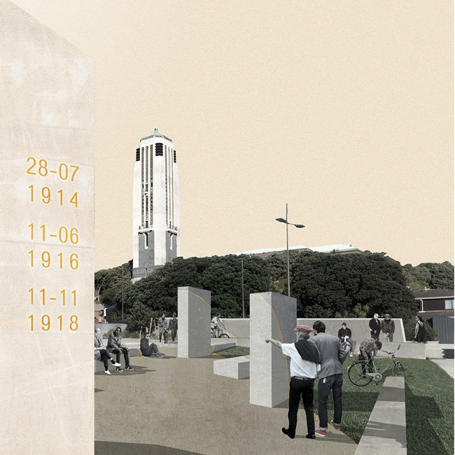 """Fragments"" 